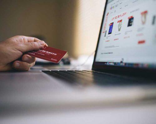 bestway-online-shopping